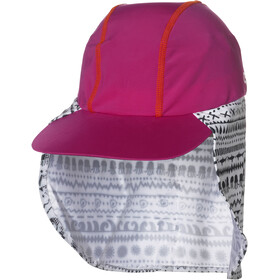 Isbjörn Sun Cap Baby & Kids Candy Bar